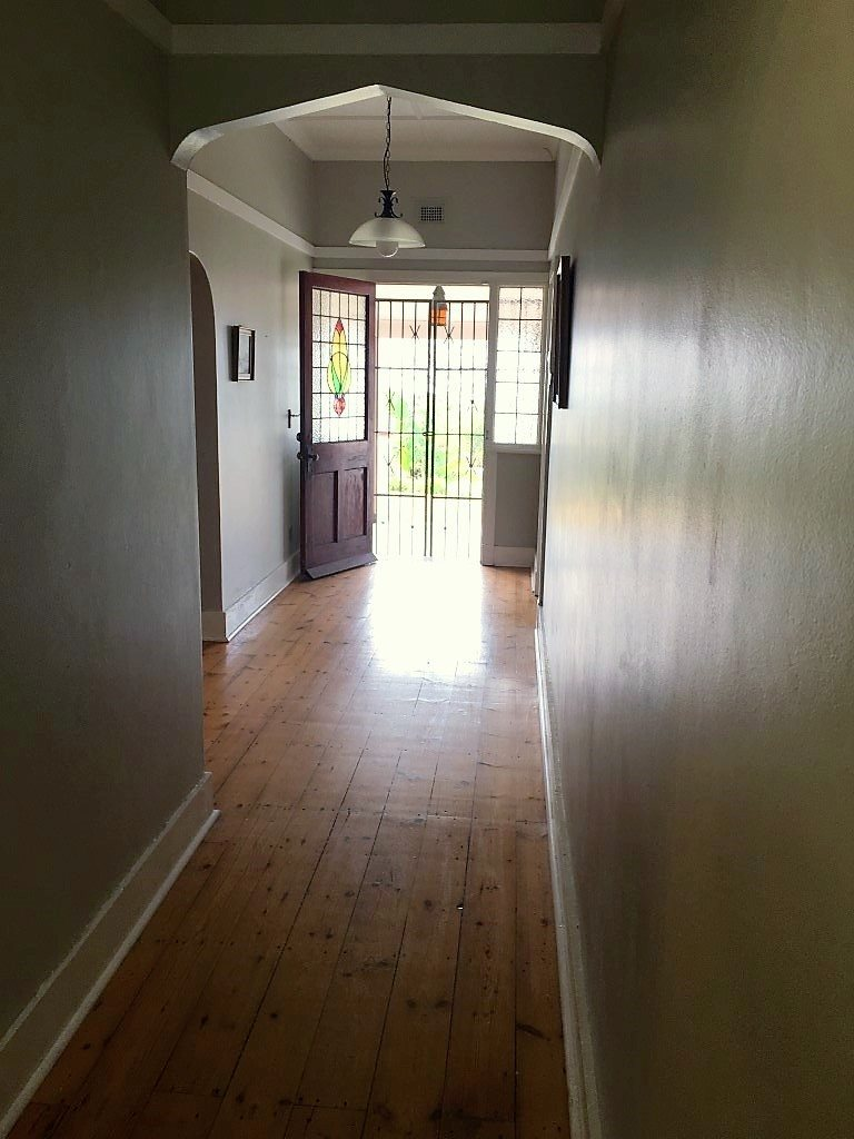 Scottburgh Central property to rent. Ref No: 13539350. Picture no 18