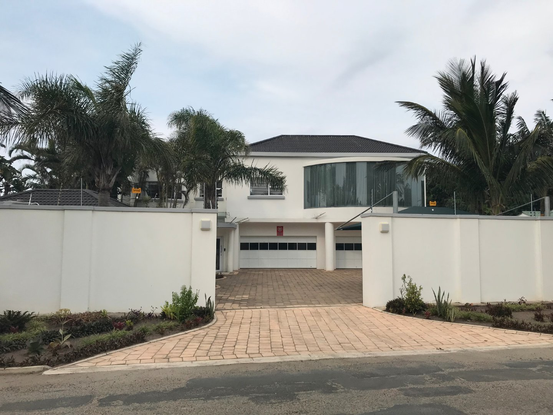 , House, 5 Bedrooms - ZAR 8,500,000