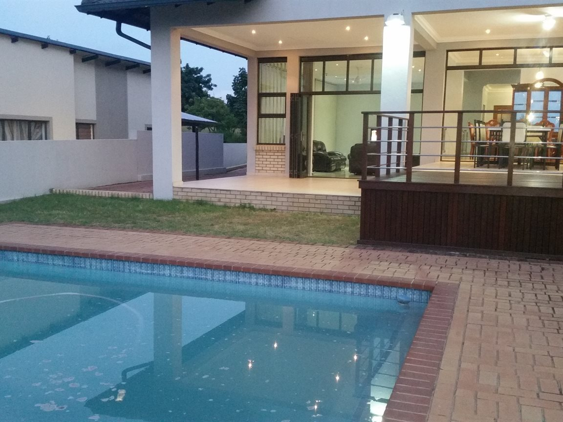 Richards Bay, Richards Bay Property  | Houses To Rent Richards Bay, Richards Bay, House 4 bedrooms property to rent Price:, 20,00*