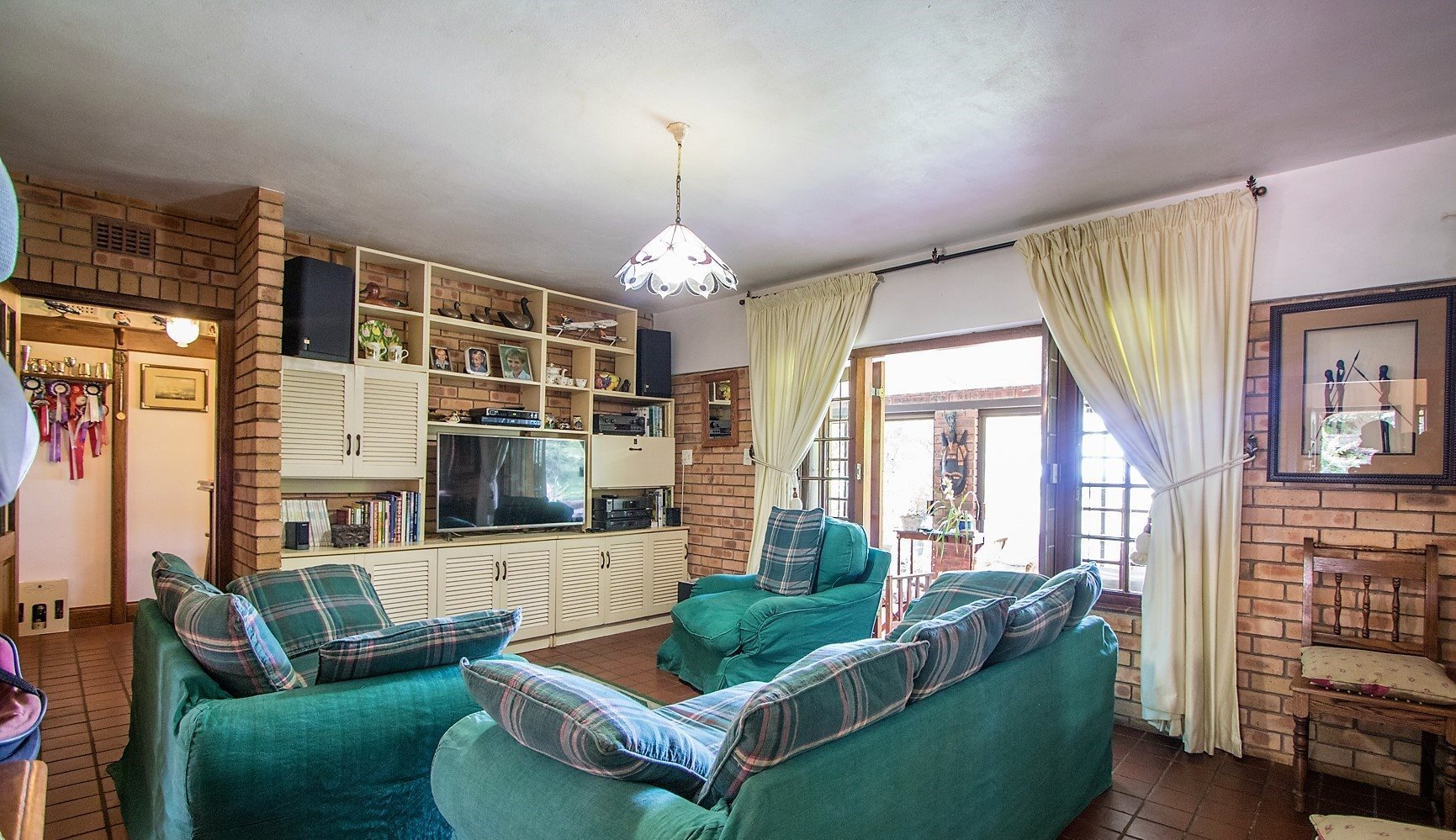 Summerveld property for sale. Ref No: 13247765. Picture no 11