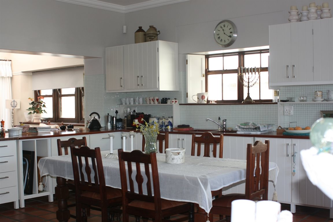 Yzerfontein property for sale. Ref No: 13294850. Picture no 11