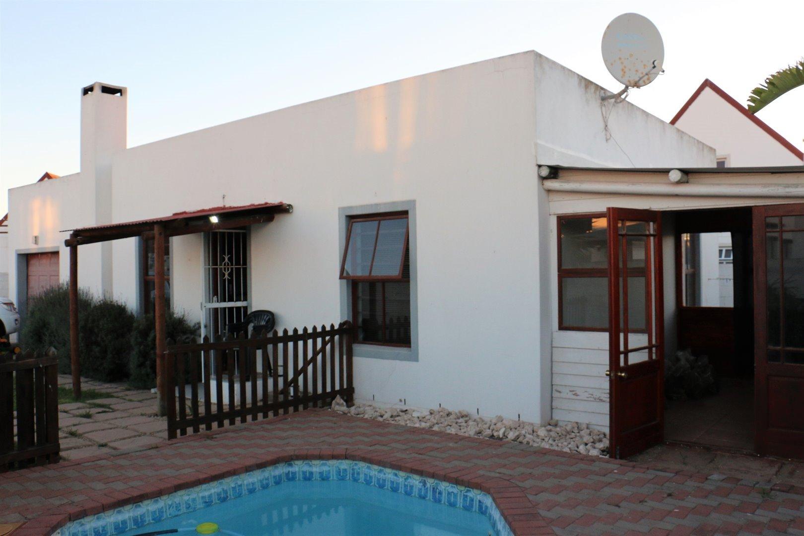 Langebaan, Skiathos Property  | Houses For Sale Skiathos, Skiathos, House 2 bedrooms property for sale Price:1,025,000