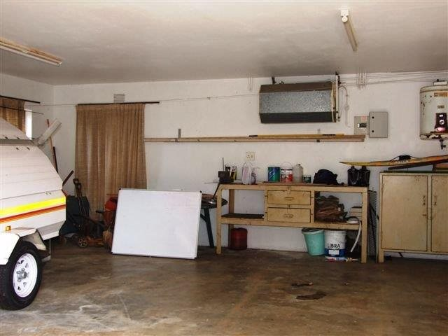 Port Edward property for sale. Ref No: 12795480. Picture no 22