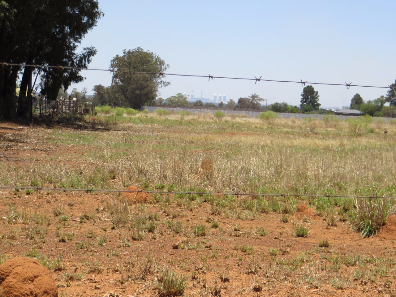 Valley Settlements A H property for sale. Ref No: 13521264. Picture no 2