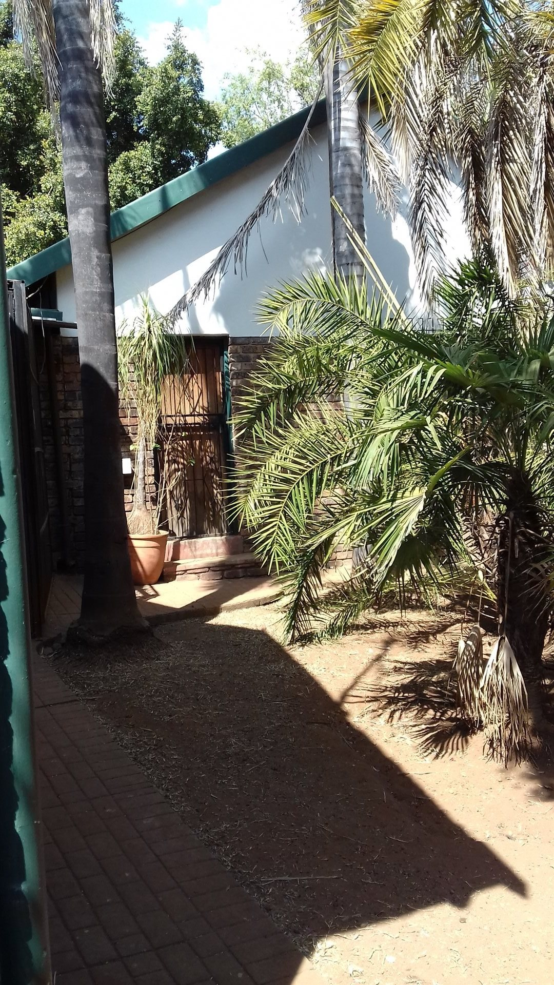 Rooihuiskraal property for sale. Ref No: 13524636. Picture no 16