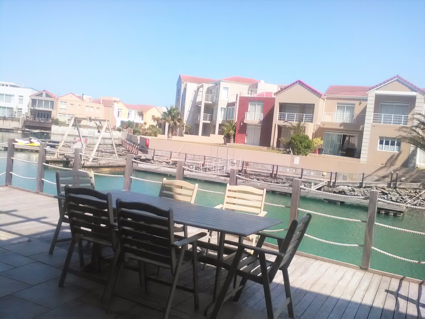 Harbour Island property to rent. Ref No: 13554085. Picture no 13