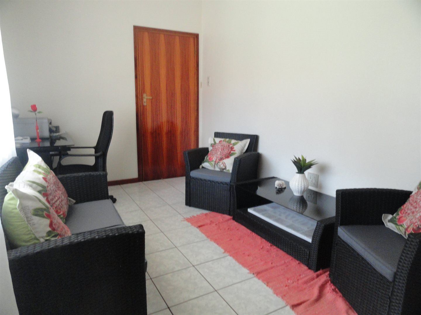 Empangeni property for sale. Ref No: 13490306. Picture no 13