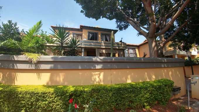 Pretoria, Heatherdale Property  | Houses For Sale Heatherdale, Heatherdale, House 3 bedrooms property for sale Price:1,720,000