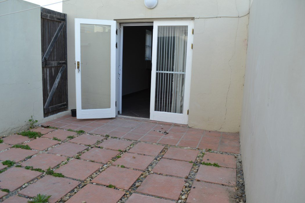 Wellington North property for sale. Ref No: 13533914. Picture no 10