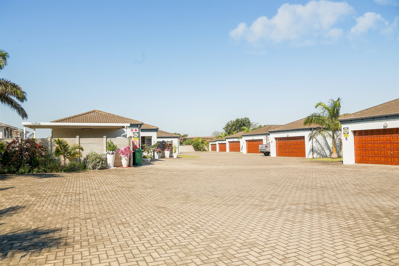 Richards Bay, Arboretum Property  | Houses To Rent Arboretum, Arboretum, Apartment 3 bedrooms property to rent Price:, 17,00*