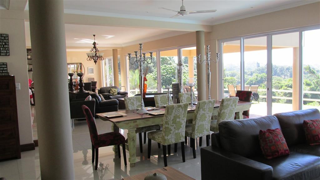 Southbroom property for sale. Ref No: 12734582. Picture no 7