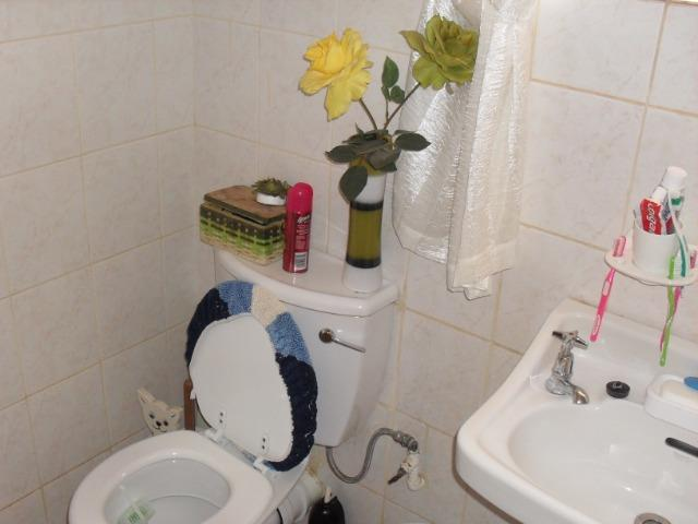 Rayton property for sale. Ref No: 13513020. Picture no 21