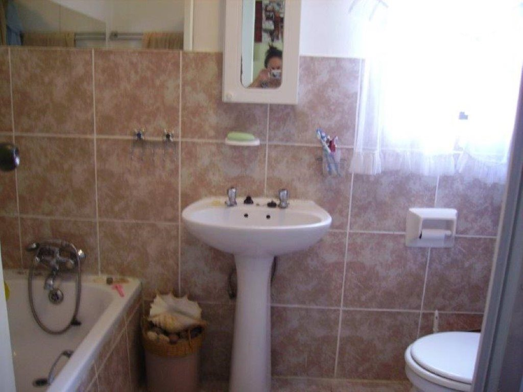 St Michaels On Sea property for sale. Ref No: 13367191. Picture no 7