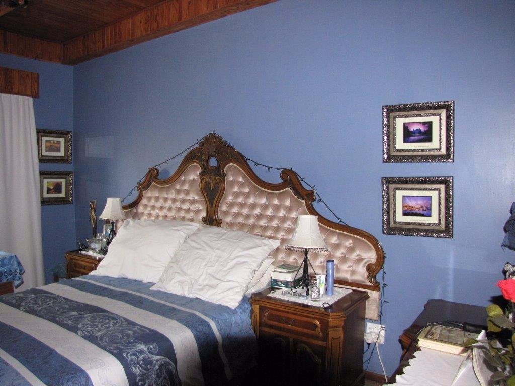 Cullinan Central property for sale. Ref No: 13538172. Picture no 10