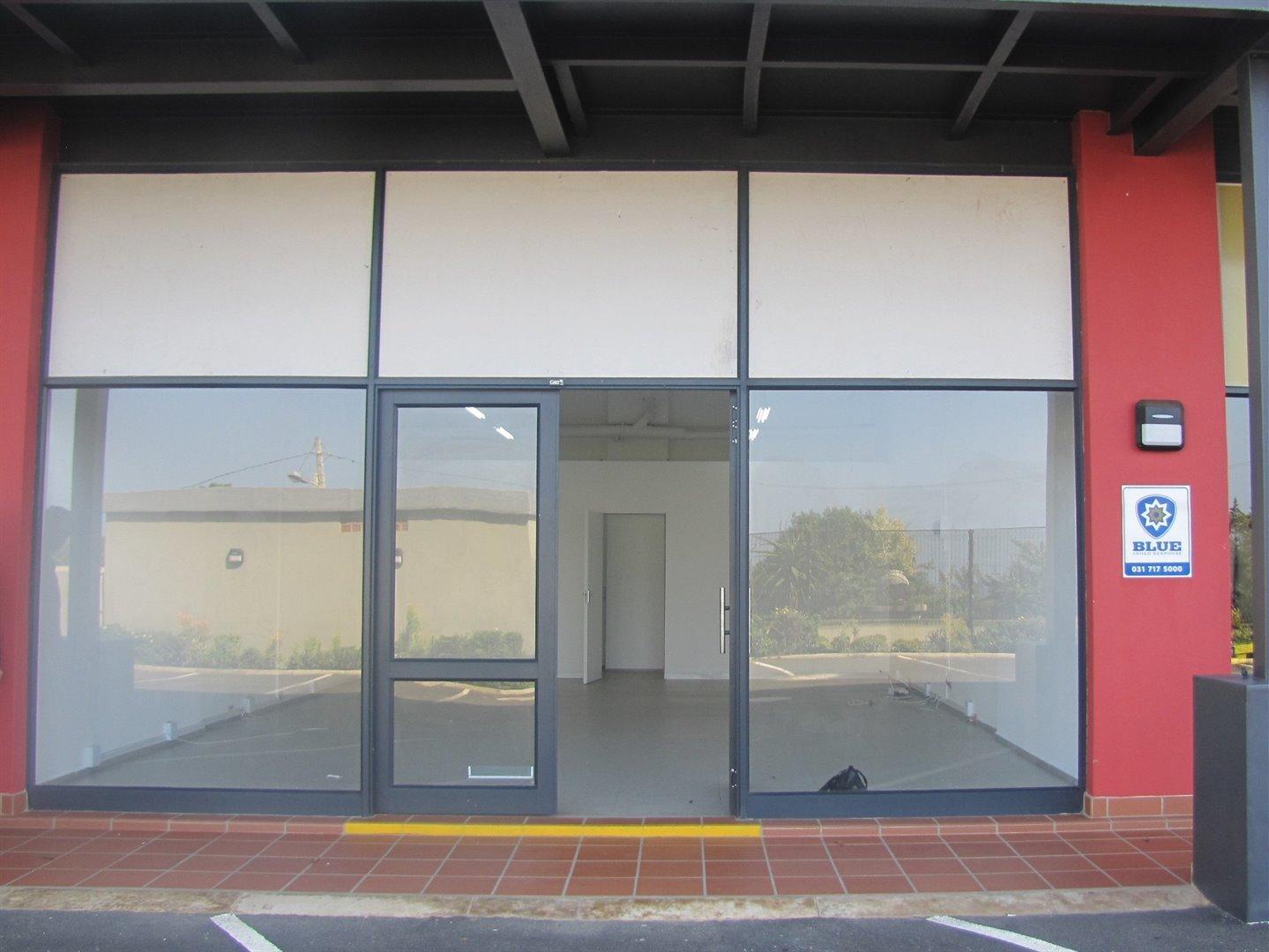 Amanzimtoti, Amanzimtoti Property  | Houses To Rent Amanzimtoti, Amanzimtoti, Commercial  property to rent Price:,  9,00*