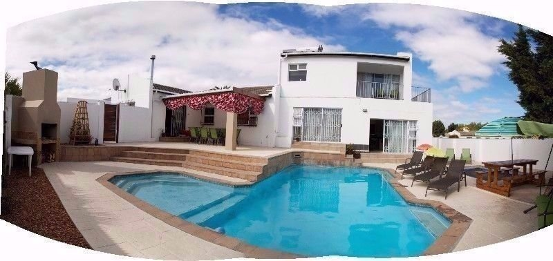 Blouberg, Table View Property  | Houses To Rent Table View, Table View, House 3 bedrooms property to rent Price:,  2,50*