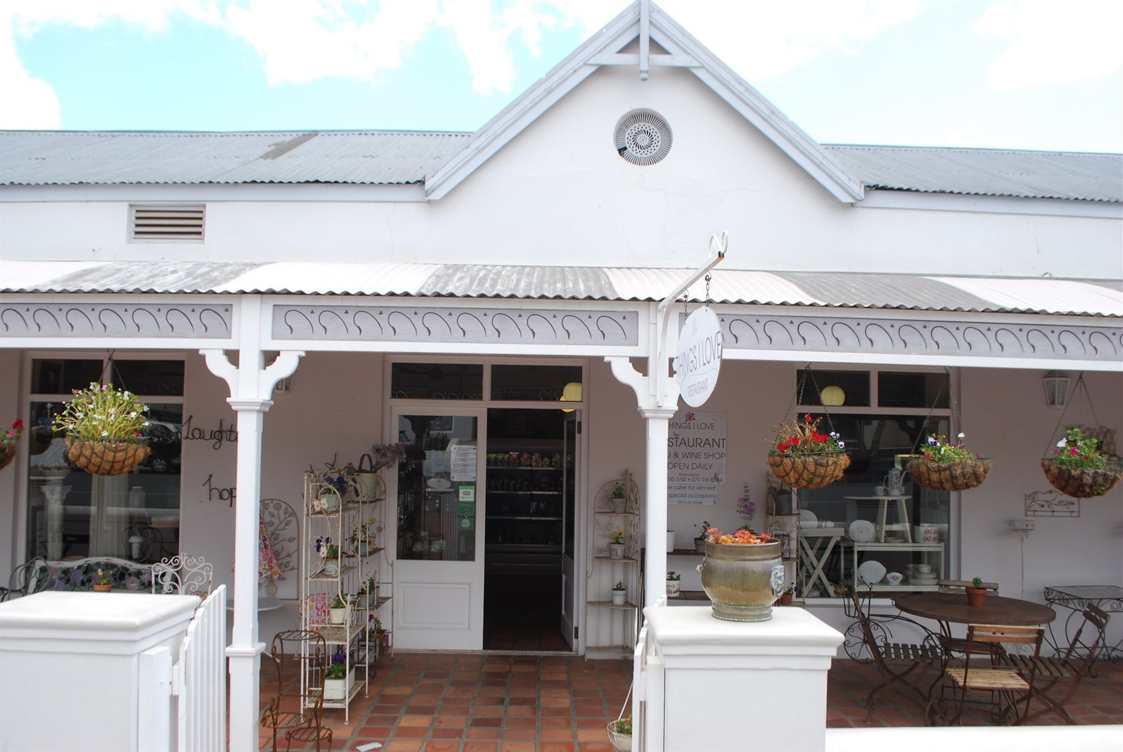Tulbagh, Tulbagh Property  | Houses For Sale Tulbagh, Tulbagh, House  property for sale Price:2,995,000