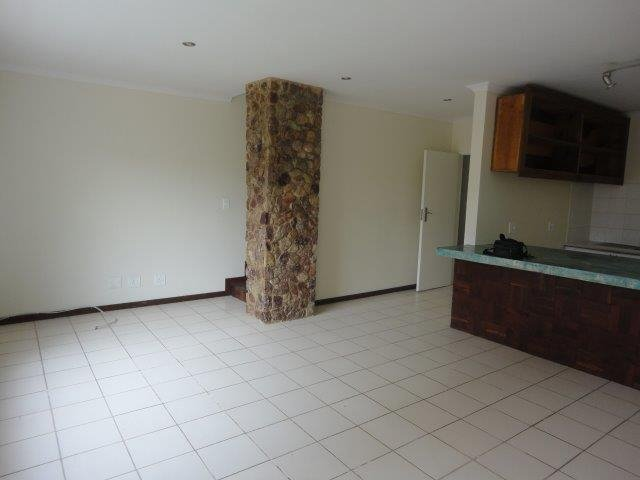 Parktown North property to rent. Ref No: 13553041. Picture no 8