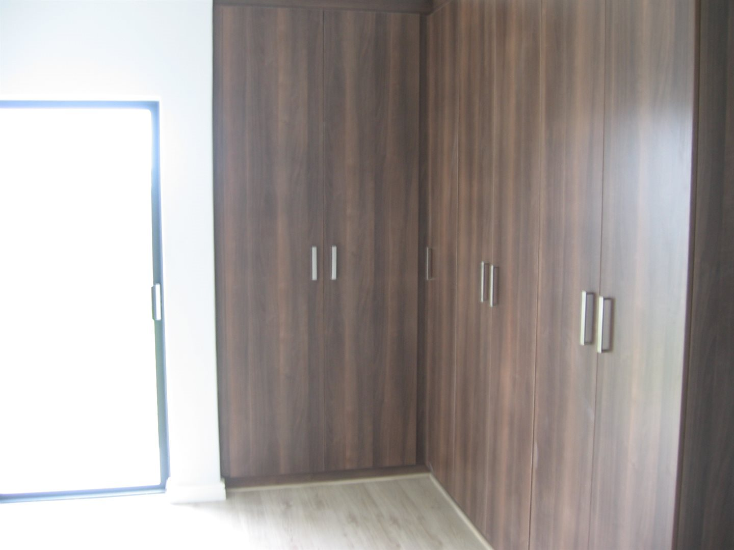 Sonkring property to rent. Ref No: 13500349. Picture no 9