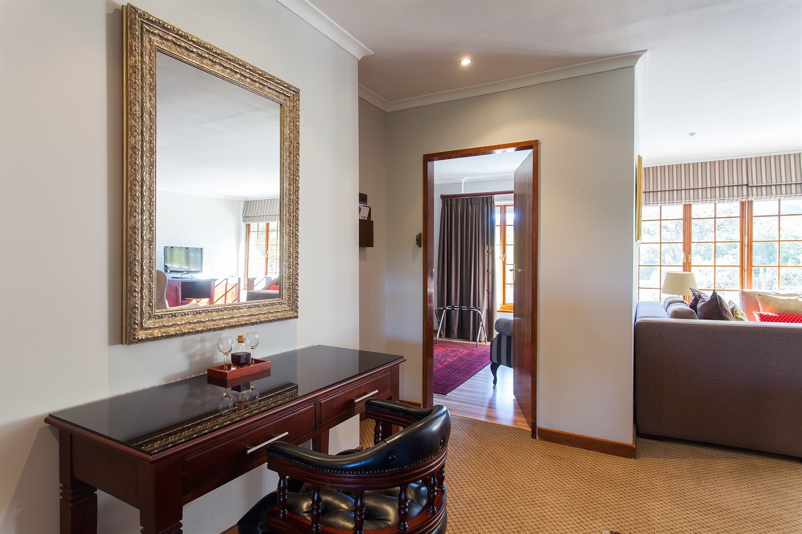 Mostertsdrift property for sale. Ref No: 13480599. Picture no 11