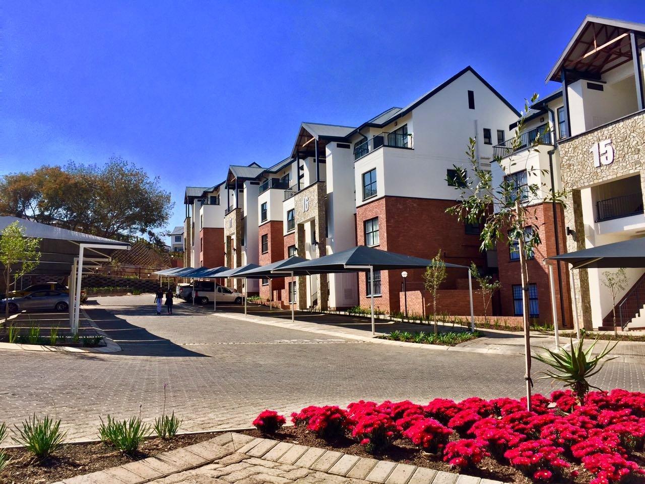 Johannesburg, Oakdene Property  | Houses For Sale Oakdene, Oakdene, Apartment 3 bedrooms property for sale Price:1,500,000