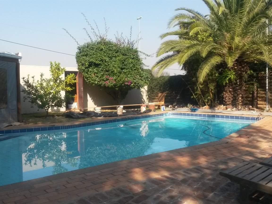 Doringkloof property to rent. Ref No: 13357748. Picture no 2