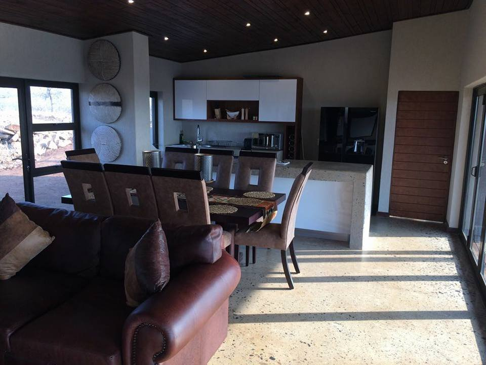 Pongola property for sale. Ref No: 13512394. Picture no 25