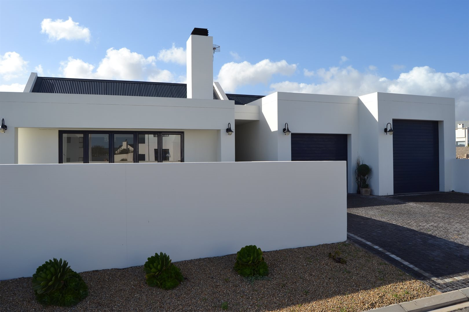 Langebaan, Blue Lagoon Property  | Houses For Sale Blue Lagoon, Blue Lagoon, House 3 bedrooms property for sale Price:2,350,000