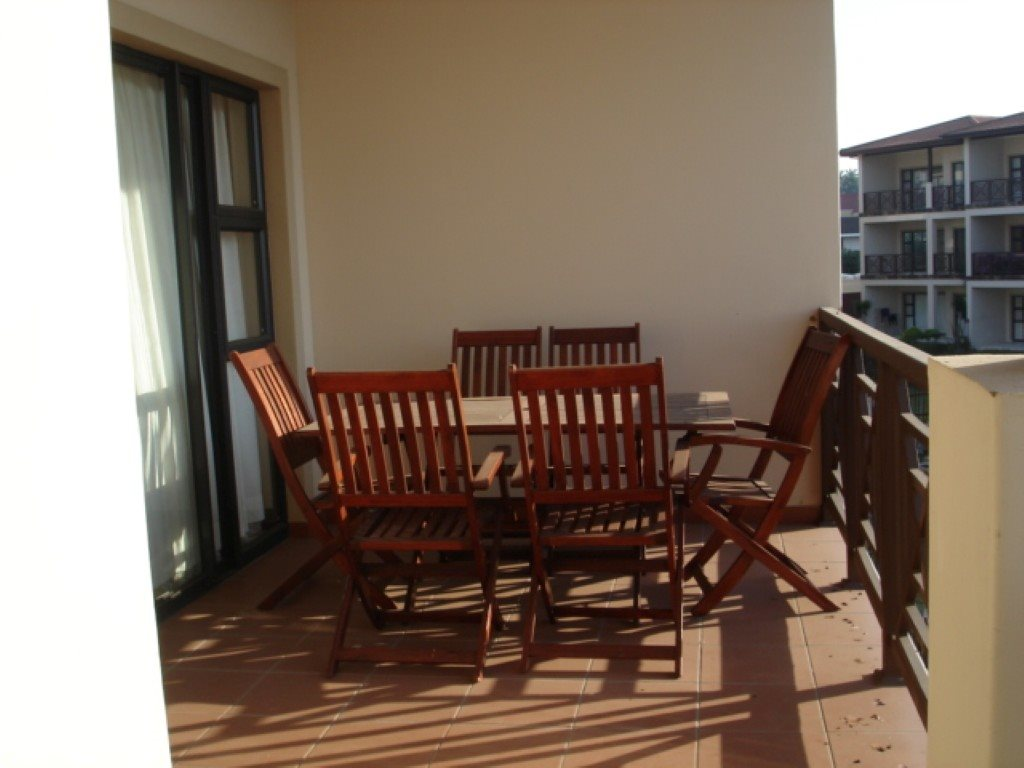 Uvongo property for sale. Ref No: 12756559. Picture no 6