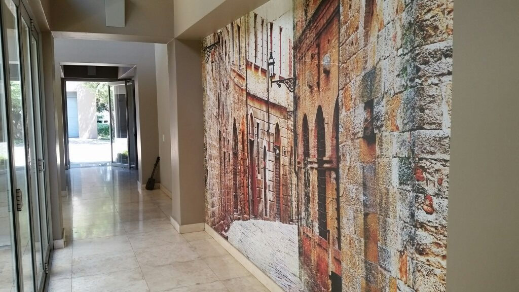 Midstream Estate property for sale. Ref No: 13589581. Picture no 17