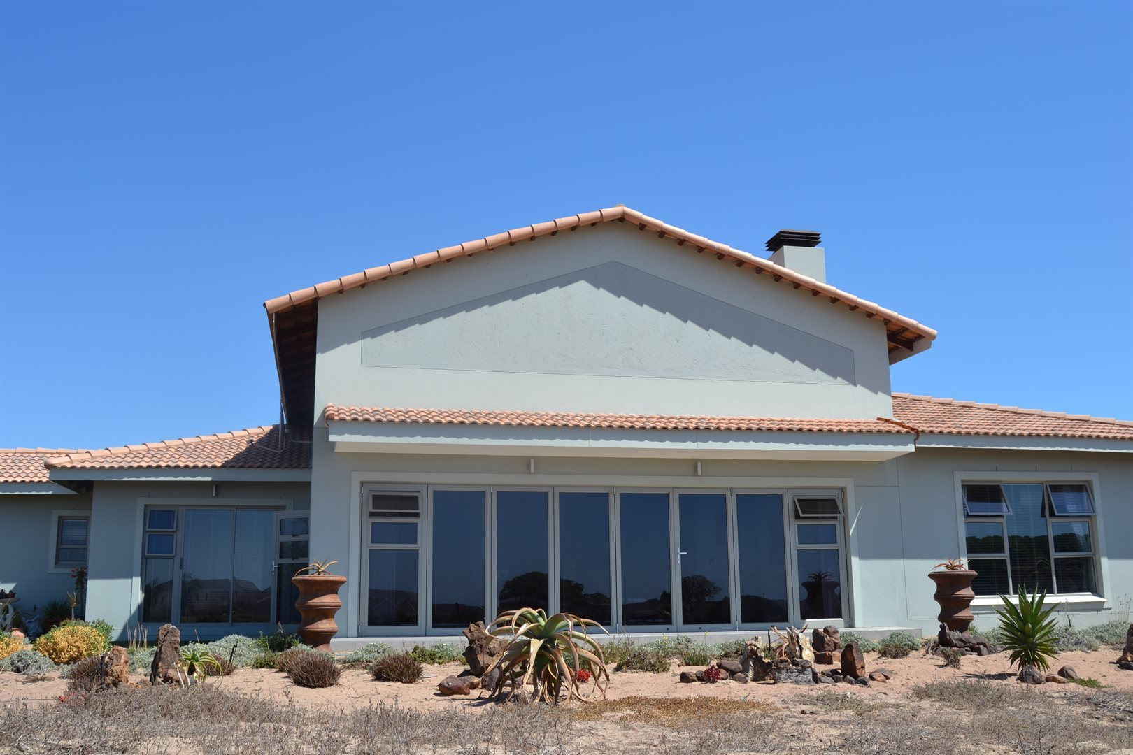 Langebaan Country Estate property for sale. Ref No: 13576648. Picture no 21