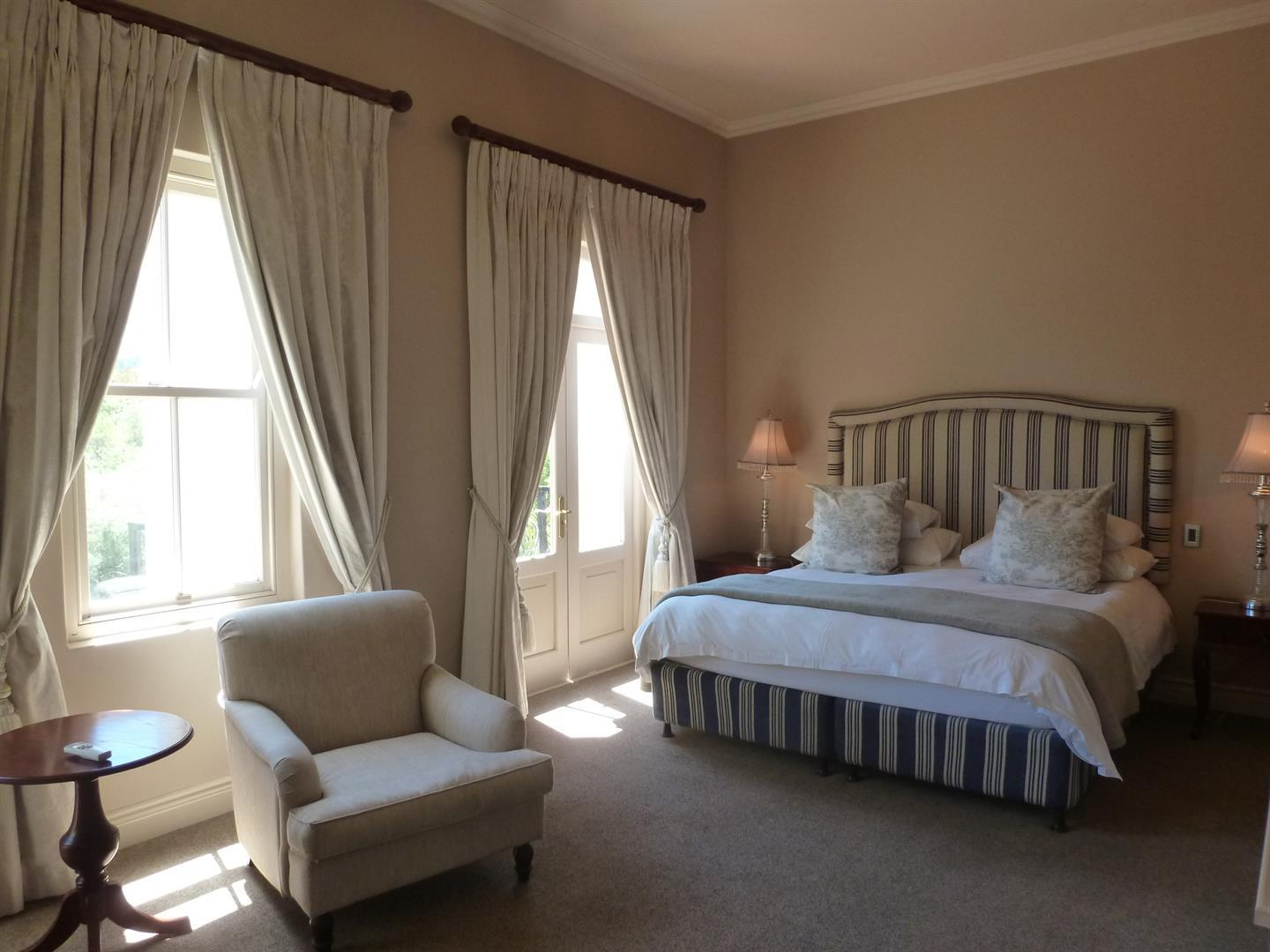 Franschhoek property for sale. Ref No: 13339232. Picture no 6
