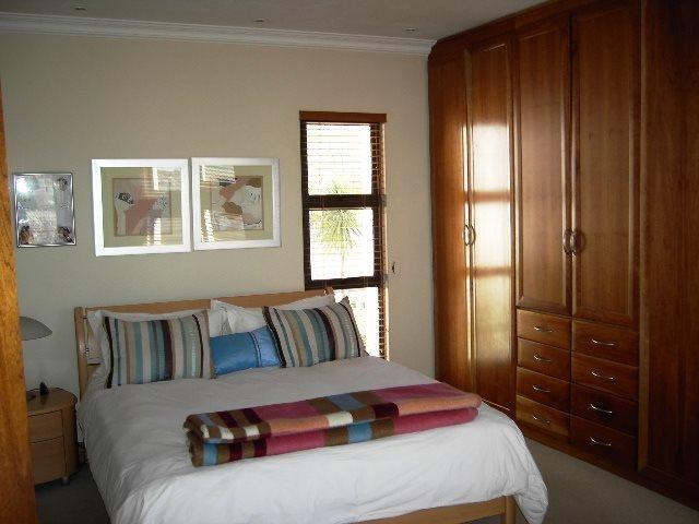 Centurion Golf Estate property to rent. Ref No: 13293365. Picture no 12
