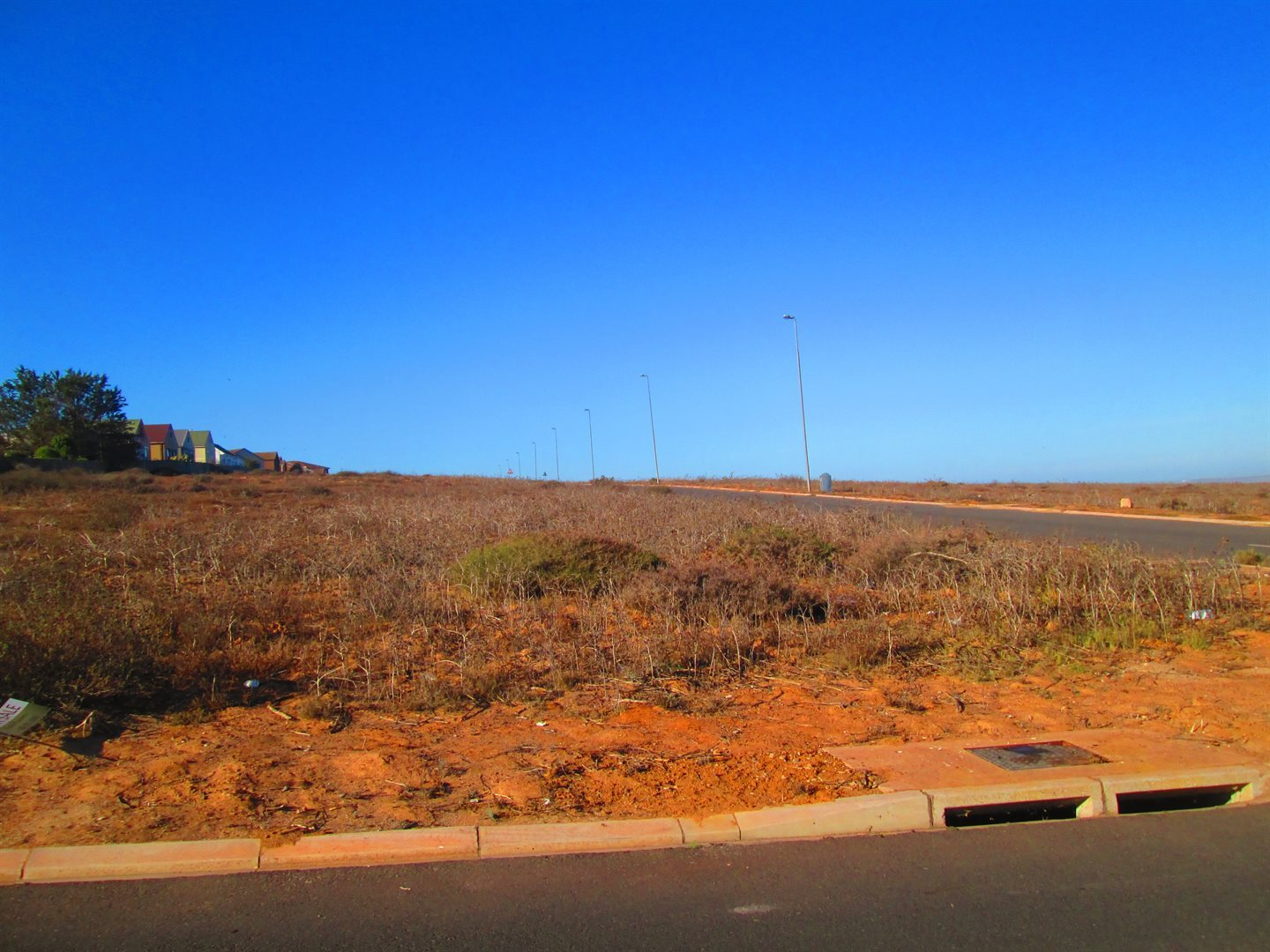 Vredenburg property for sale. Ref No: 13485886. Picture no 8