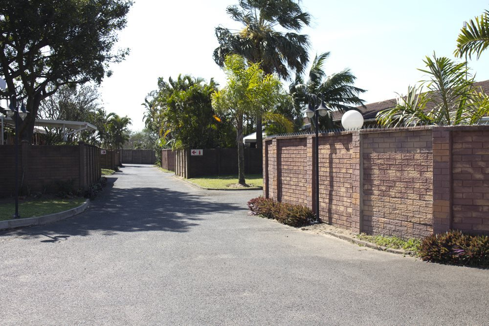 Birdswood property for sale. Ref No: 13532316. Picture no 7
