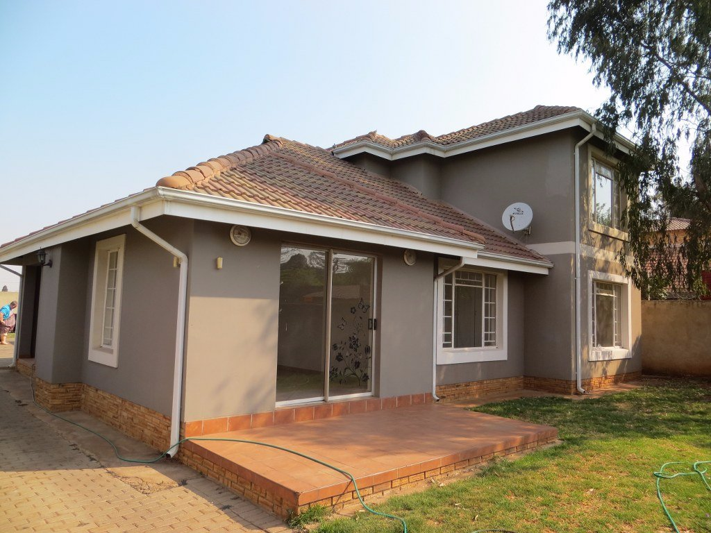 Henley On Klip property for sale. Ref No: 13538586. Picture no 2
