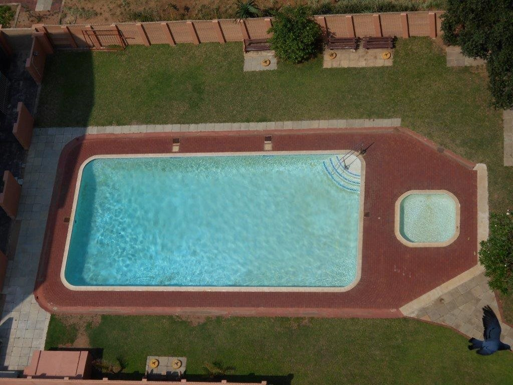 Amanzimtoti property for sale. Ref No: 13396189. Picture no 7