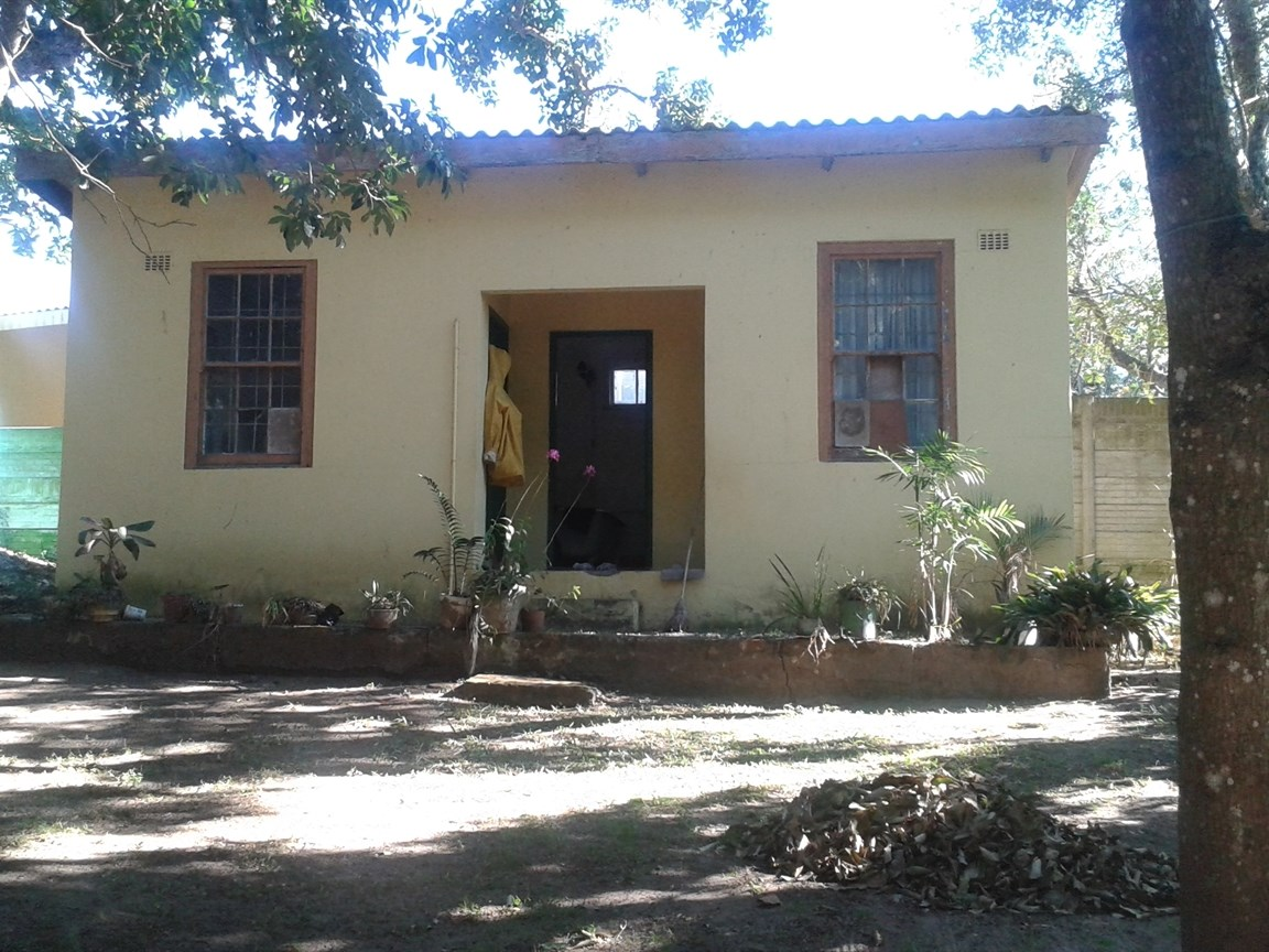 Umtentweni property for sale. Ref No: 12740309. Picture no 6