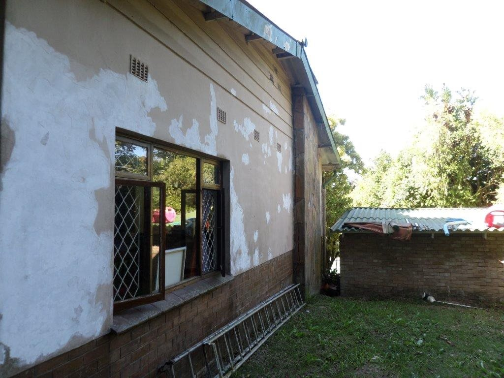 Umtentweni property for sale. Ref No: 12791101. Picture no 14