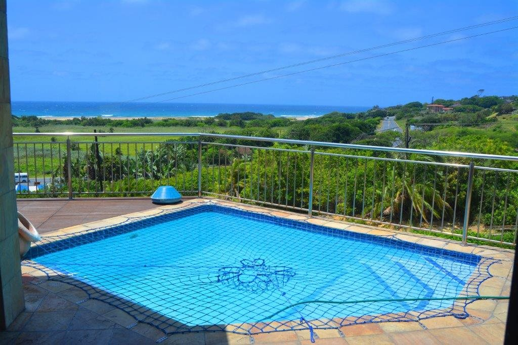 Shelly Beach property for sale. Ref No: 13284586. Picture no 1