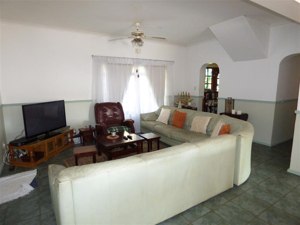 Southbroom property for sale. Ref No: 13528687. Picture no 4