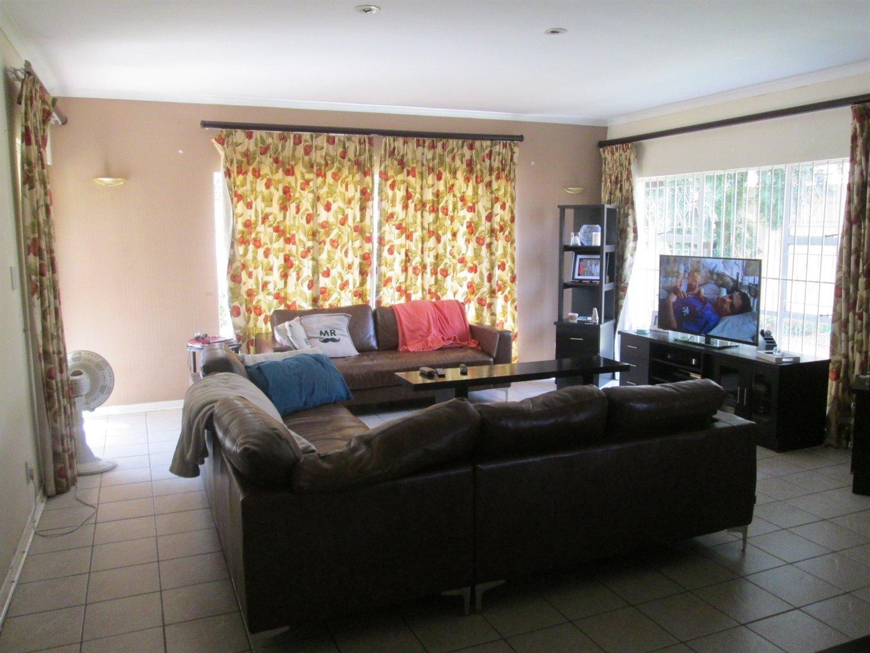 Brackenhurst property for sale. Ref No: 13540618. Picture no 14