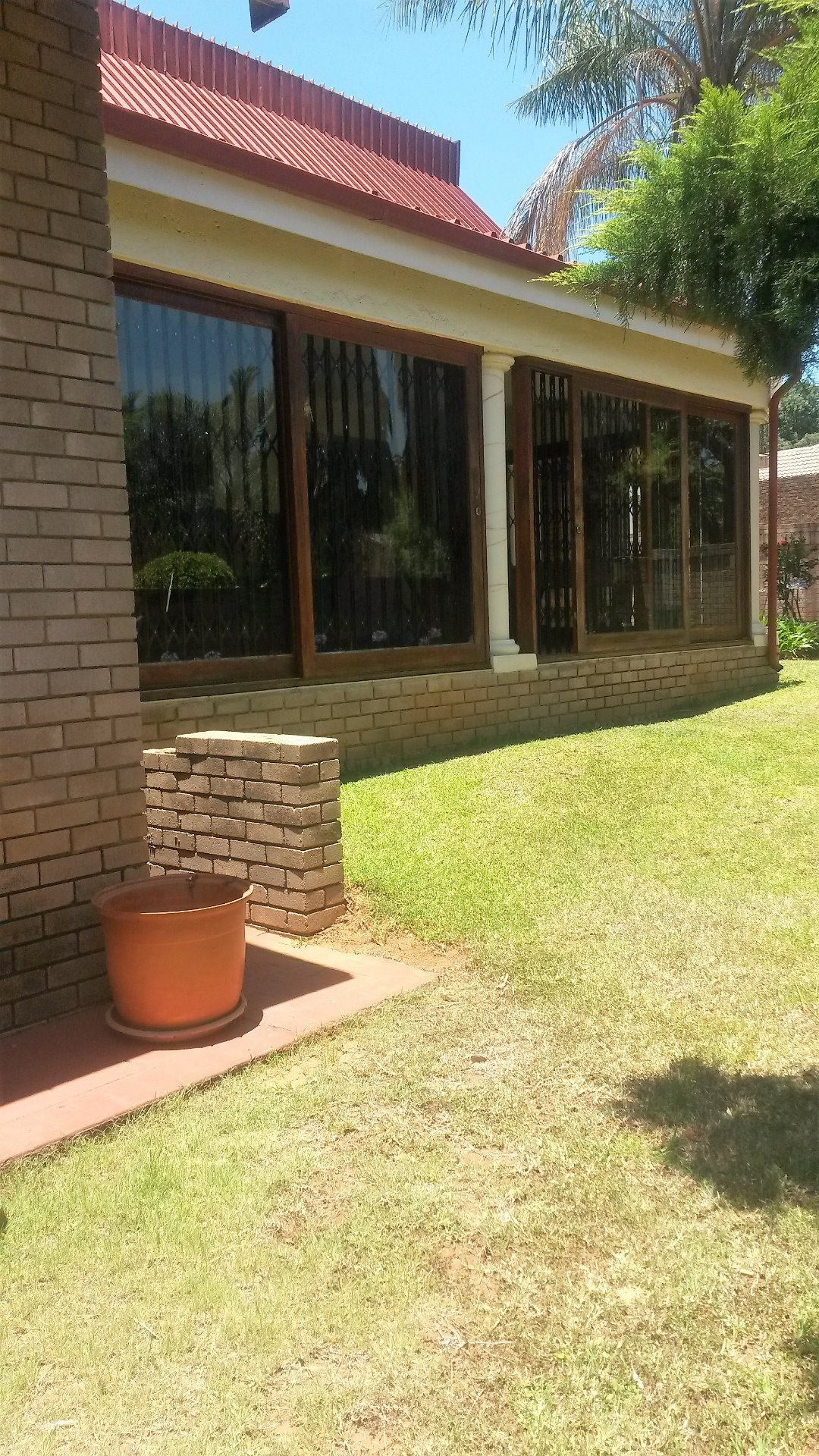 Pretoria, Moreletapark Property  | Houses To Rent Moreletapark, Moreletapark, House  property to rent Price:, 19,00*
