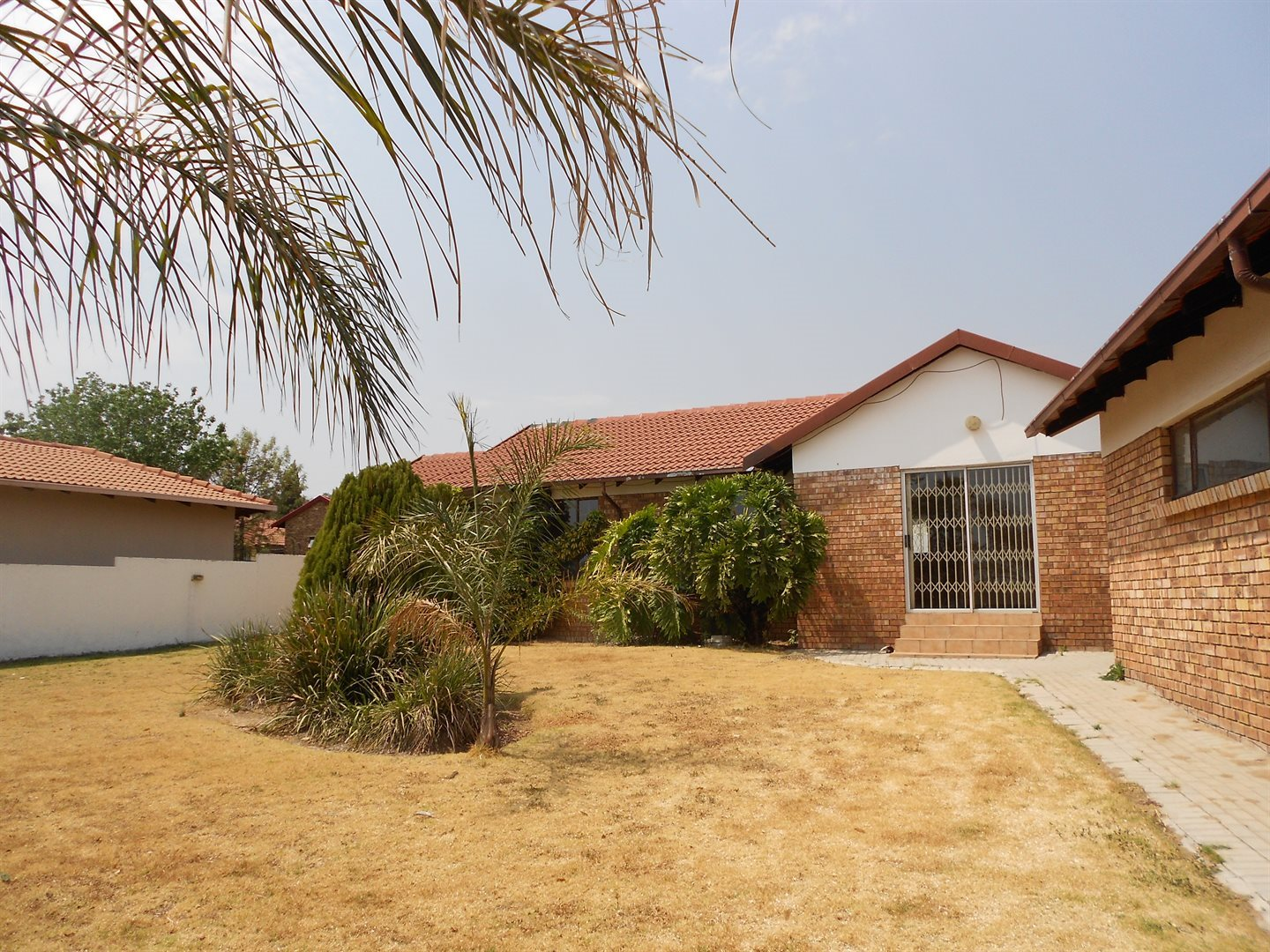 The Reeds property for sale. Ref No: 13535815. Picture no 1