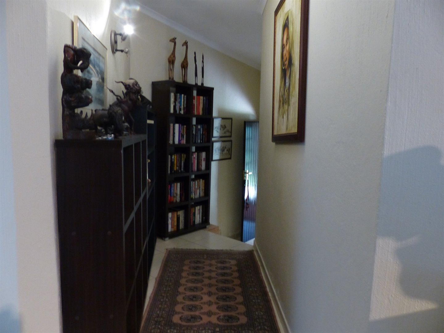 Lonehill property for sale. Ref No: 13510828. Picture no 14