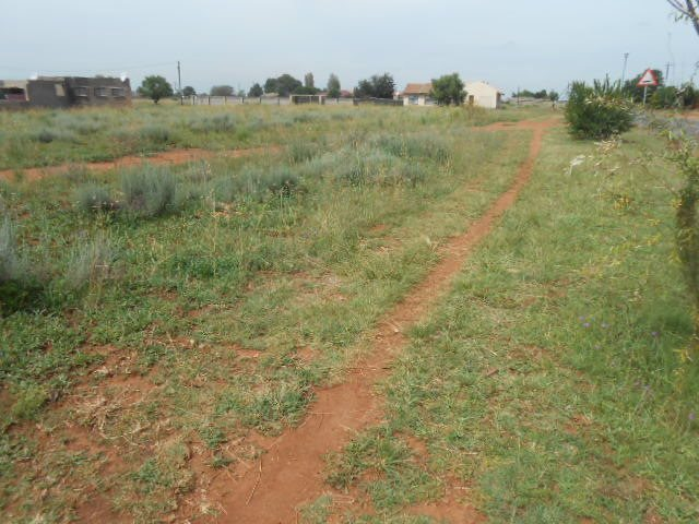Midvaal, Henley On Klip Property  | Houses For Sale Henley On Klip, Henley On Klip, Vacant Land  property for sale Price:340,000