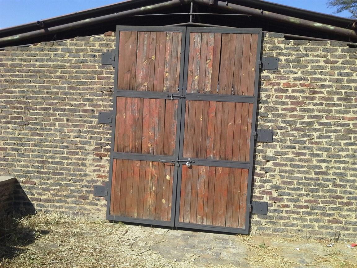 Deneysville property for sale. Ref No: 12737782. Picture no 19