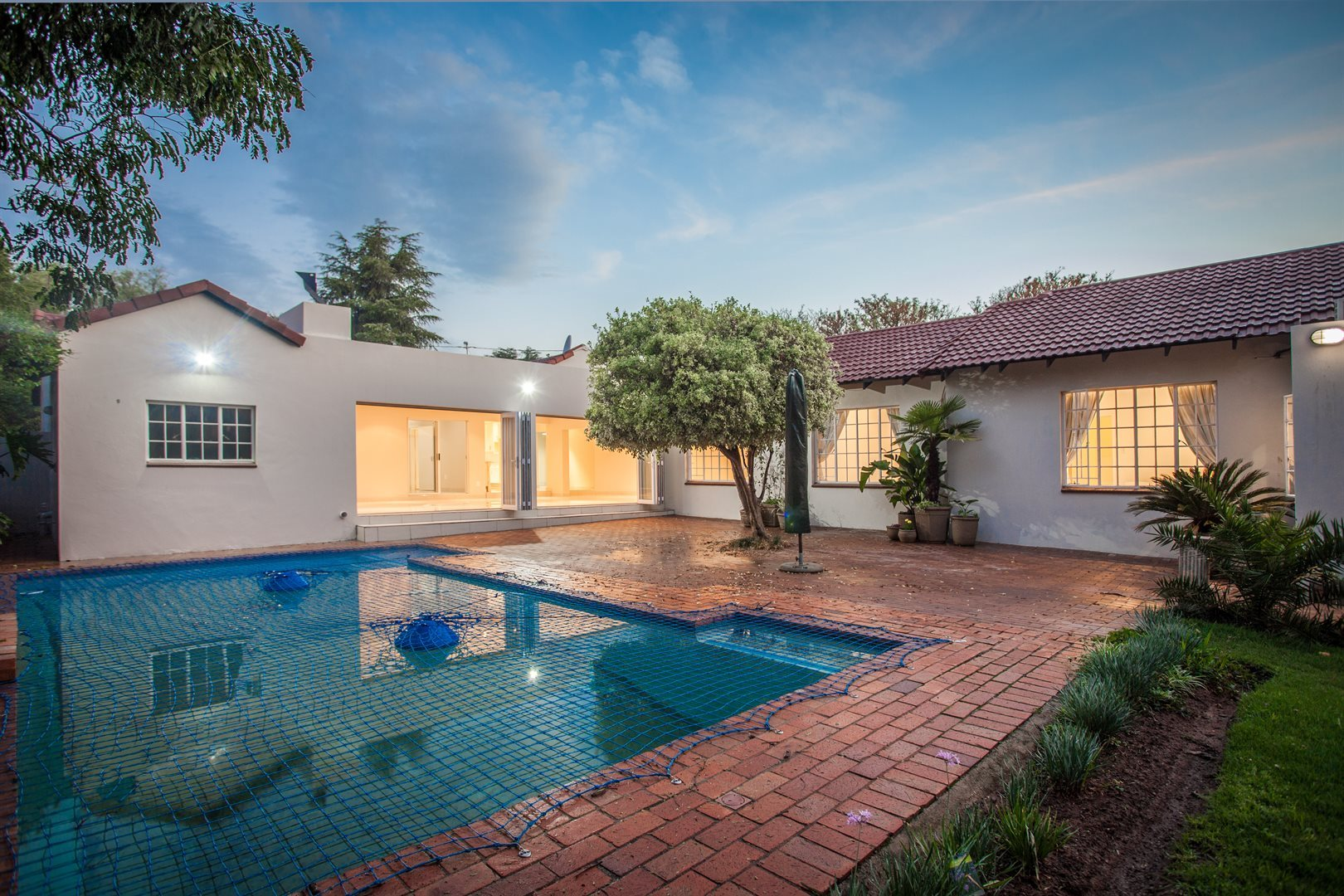 Sandton, Fourways Property  | Houses For Sale Fourways, Fourways, House 4 bedrooms property for sale Price:3,299,000