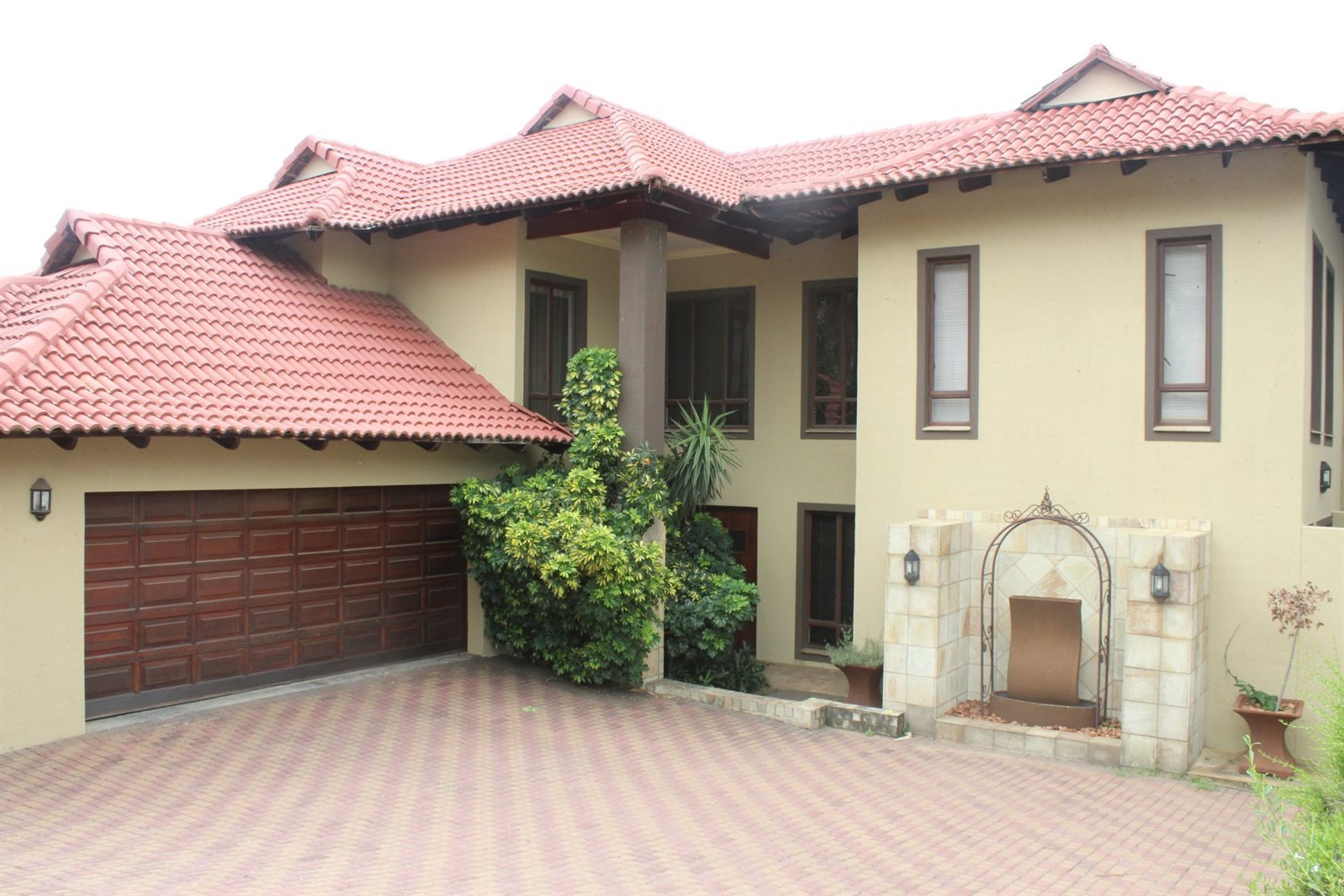 Sandton, Fourways Property  | Houses To Rent Fourways, Fourways, House 5 bedrooms property to rent Price:, 25,00*