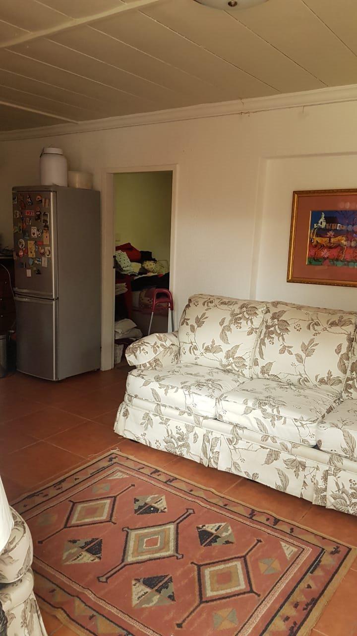 Rant En Dal property for sale. Ref No: 13648727. Picture no 16